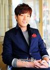 Lee Chun Hee18