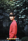 Lee Ji Hoon (1988)17