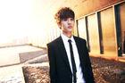 Min Woo 14
