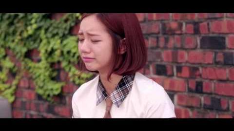 NC.A - My student teacher (Drama ver