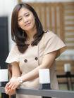 Nam Sang Mi03