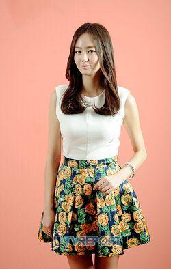 Oh Cho Hee13.jpg