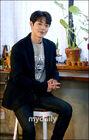 Shin Jae Ha57