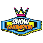 Show Championlogo