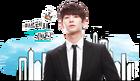 The Mermaid tvN2014-5