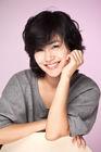 Uhm Soo Jung4