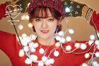 Yoo Jeong Yeon9