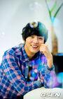 Yoon Shi Yoon18