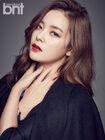 Baek Seung Hee17