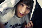 Choi Jong Hun13