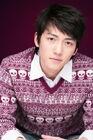 Ji Chang Wook2