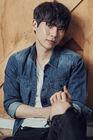 Kim Min Gyu-1988-1