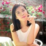 Lee Bo Young21.jpg