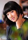 Park Shin Hye18