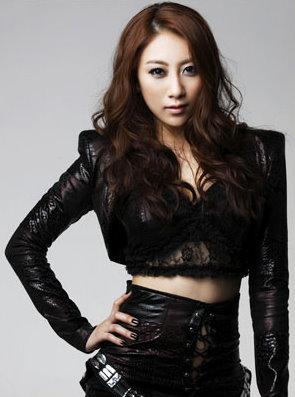 Chang Yi Jiao