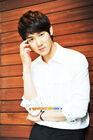 Yoo Yun Suk33
