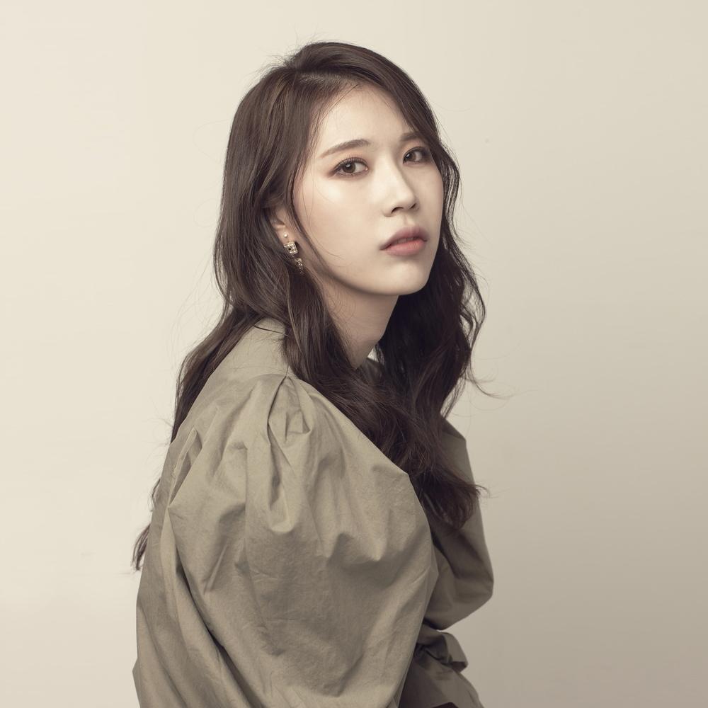 Cheon Dan Bi