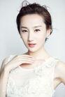 Gao Yang-14