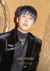 Jae Yoon (1994)14