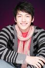 Ji Chang Wook5