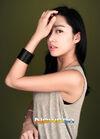 Jun Hye Bin29