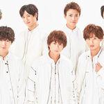 Kis-My-Ft2 - Kimi, Boku.jpg
