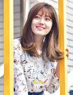 Nam Ji Hyun24