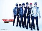 Teen-top-transform2