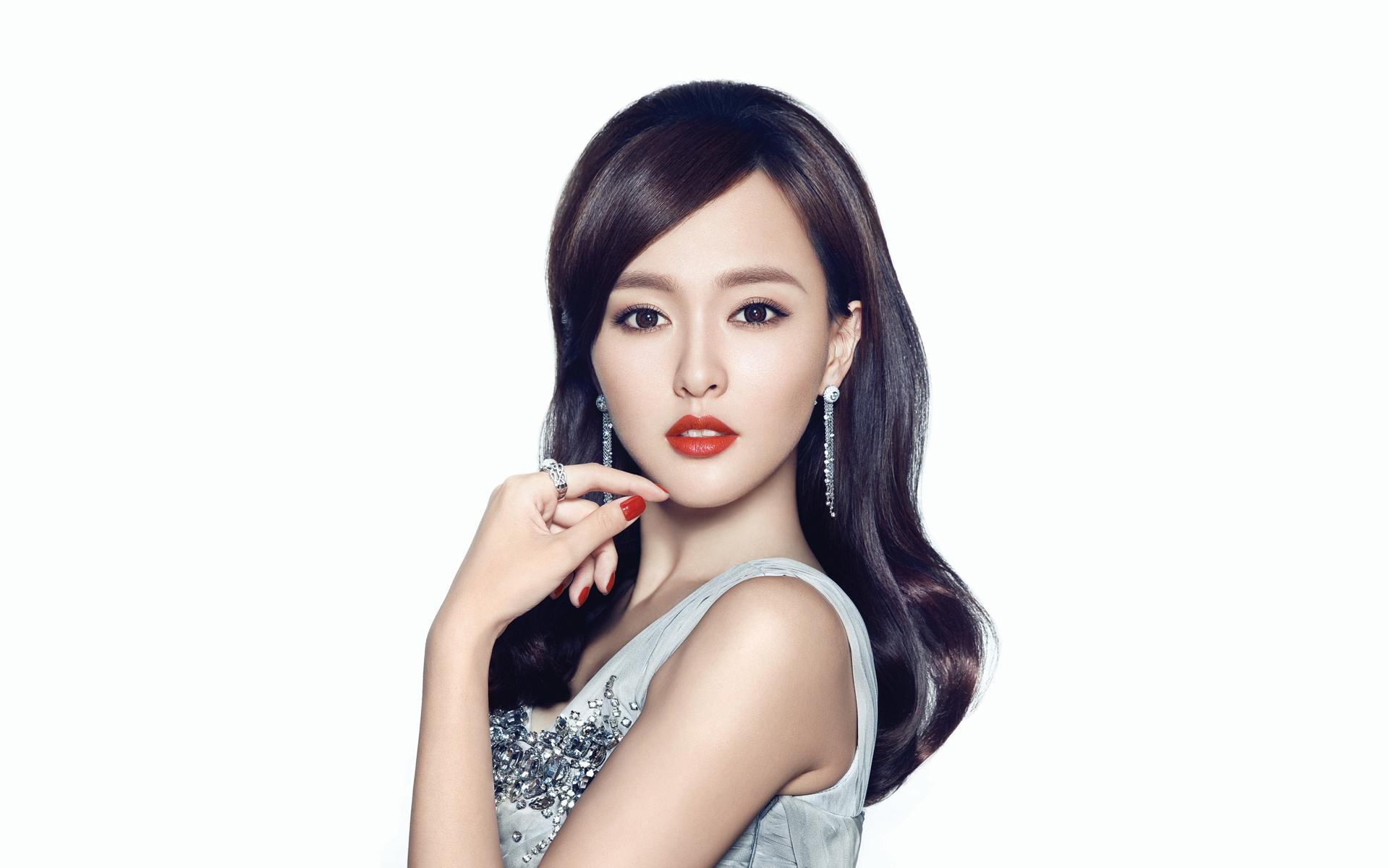 Tiffany Tang.jpg