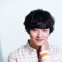 Yoon Shi Yoon21.jpg