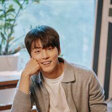 Yoon Shi Yoon37.jpg