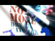 -MV-DREAMCATCHER「NO MORE」