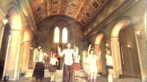 Berryz工房「VERY BEAUTY」 (MV)