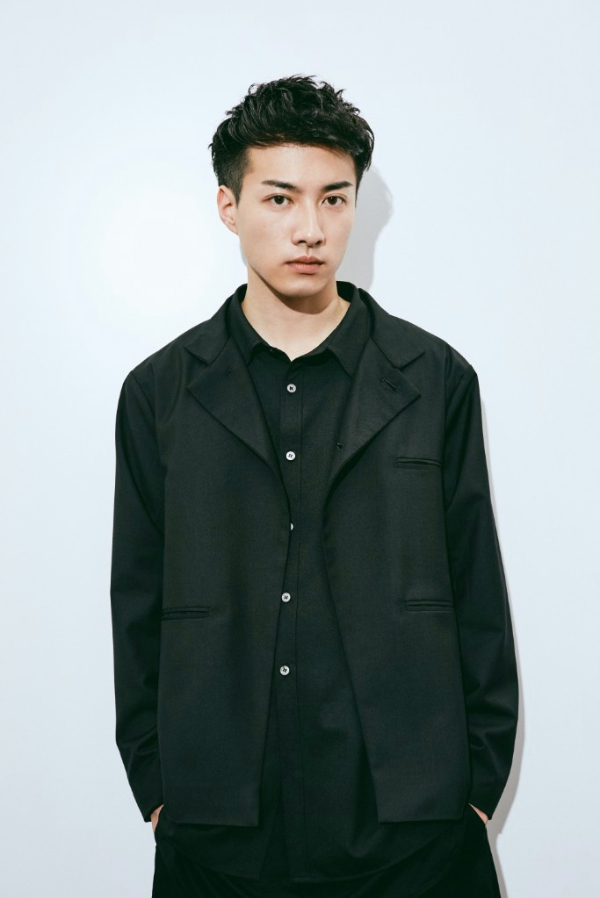 Fukuyama Shodai