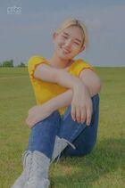 Han Byeol2