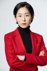 Kang Mal Geum4