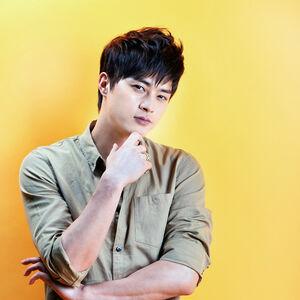 Kim Ji Hoon10.jpg