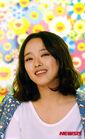 Kwon So Hyun 1987 4