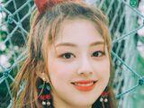 Lee Ha Eun (2003)