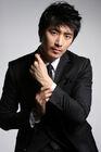 Lee Joon Hyuk6