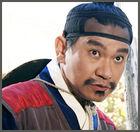 Park Gil Soo003