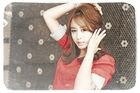 Park Ji Yeon8