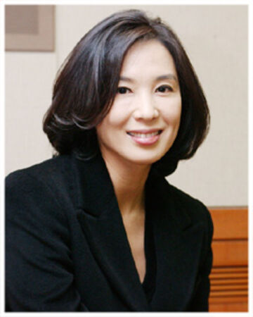 Shim hye jin.jpg