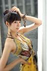 Song Bo Eun2