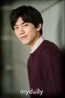 Sung Joon-29