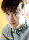 Sung Joon18