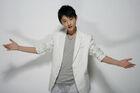 Yu Xiao Tong3