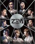 ZEA 09