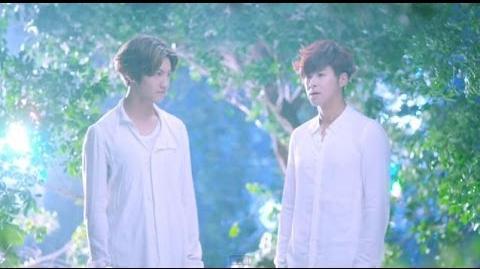東方神起 TREE OF LIFE(Short ver)