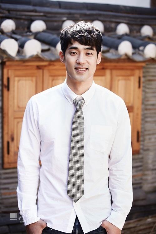 Cha Yong Hak